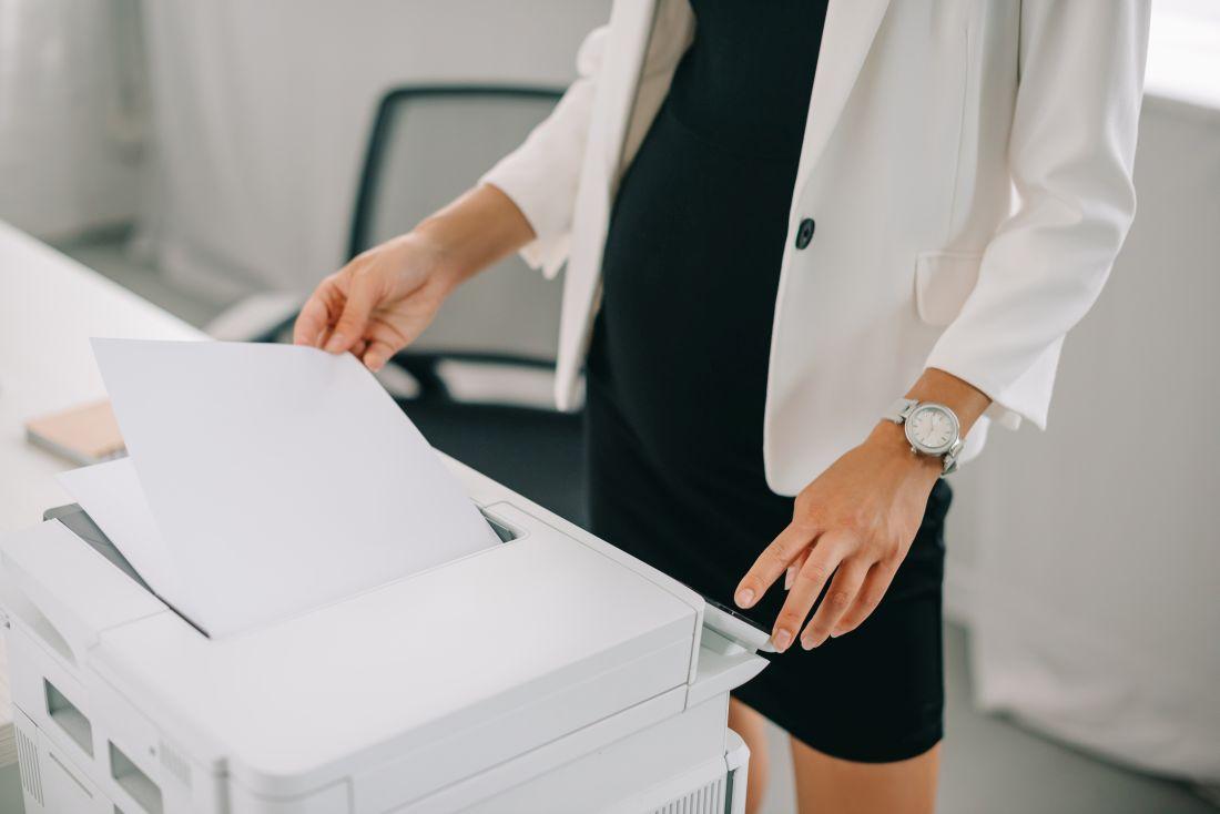 Jak drukować – czyli o ekonomicznym drukowaniu słów kilka (część 1)