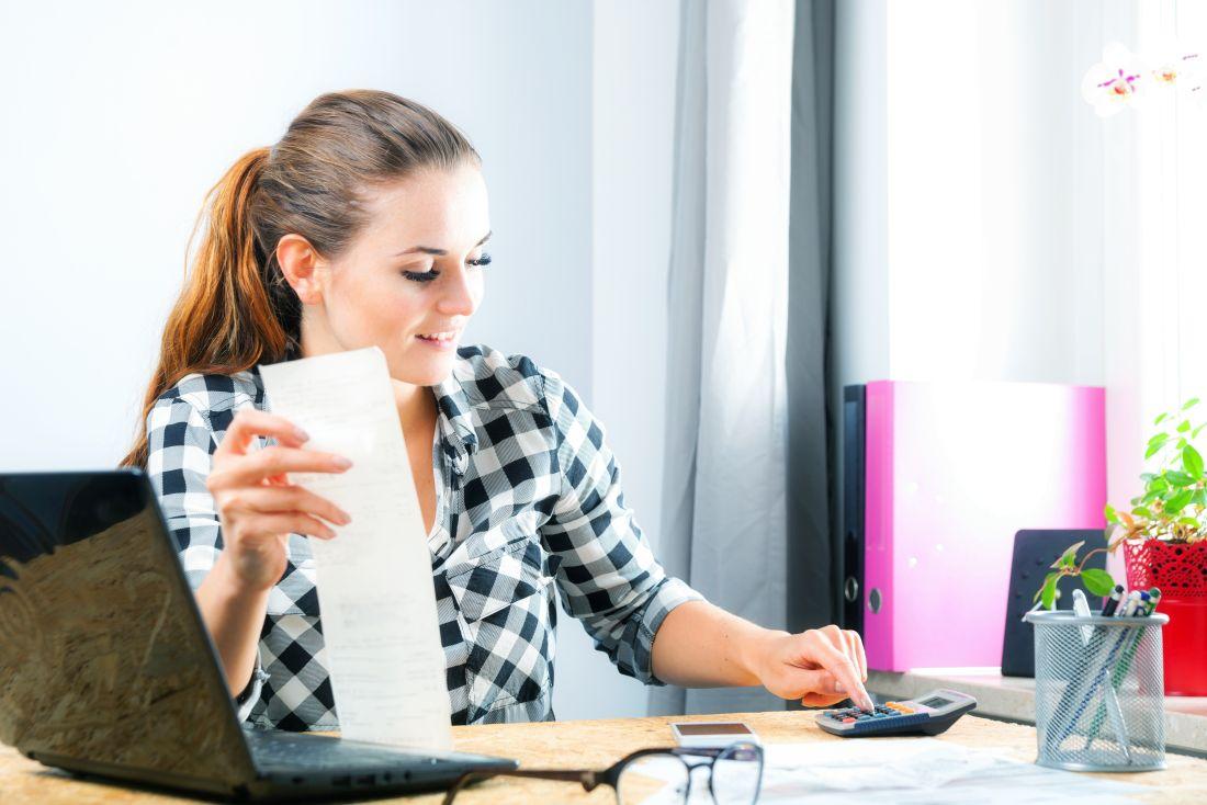 Jak wybrać to najlepsze biuro rachunkowe?